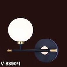 Đèn Tường Trang Trí VE1 V-8890/1 L230xH250