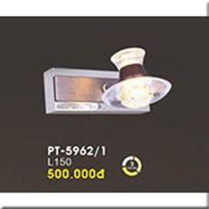 Đèn Soi Tranh VE PT-5962/1 L150
