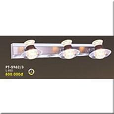 Đèn Soi Tranh VE PT-5962/3 L460