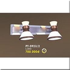 Đèn Soi Tranh VE PT-5923/2 L300