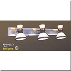 Đèn Soi Tranh VE PT-5923/3 L460