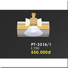 Đèn Soi Tranh VE PT-3316/1 L150