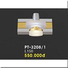 Đèn Soi Tranh VE PT-3208/1 L150