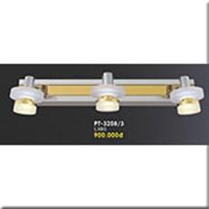 Đèn Soi Tranh VE PT-3208/3 L460