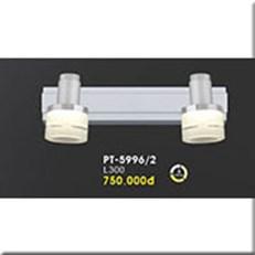 Đèn Soi Tranh VE PT-5996/2 L300