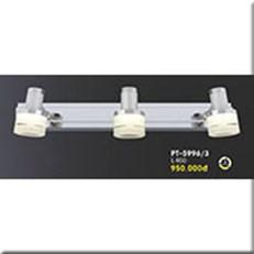 Đèn Soi Tranh VE PT-5996/3 L460