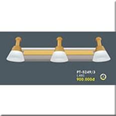 Đèn Soi Tranh VE PT-5249/3 L460
