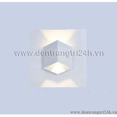 Đèn Vách Ngoại Thất VE1 VNT-030A L170xH200