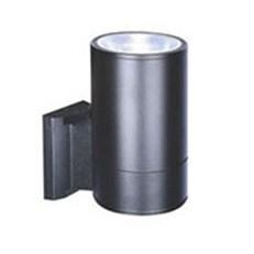Đèn Vách Ngoại Thất VE1 VNT-3504/1B Ø145xH300