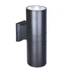 Đèn Vách Ngoại Thất VE1 VNT-3504/2B Ø145xH450