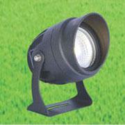 Đèn Rọi Cỏ VE1 SV-1685 Ø100