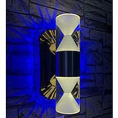 Đèn Tường Pha Lê BKT1 V 239A Ø50xH200