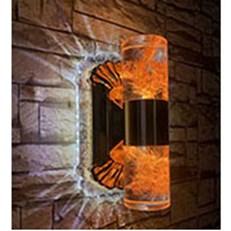 Đèn Tường Pha Lê BKT1 V 246B/2 Ø50xH200