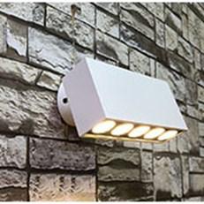 Đèn Tường Trang Trí BKT1 B36-931 PW 120xH30