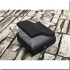 Đèn Tường Trang Trí BKT1 JKF 443S/1 80x80