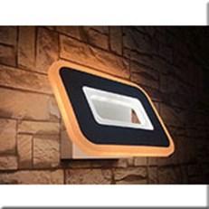 Đèn Tường Trang Trí BKT1 V 200 200xH140