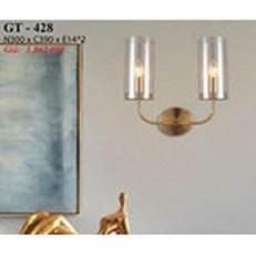 Đèn Gắn Tường PT2 GT-428 N300xC390