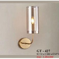 Đèn Gắn Tường PT4 GT-427 N110xC380