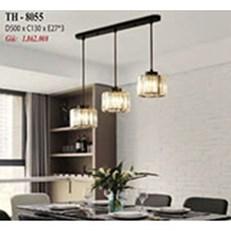 Đèn Thả Hiện Đại PT4 TH8055 D500xC130
