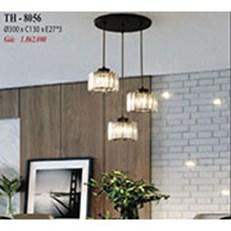Đèn Thả Hiện Đại PT4 TH8056 Ø300xC130