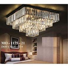 Đèn Mâm Pha Lê PT4 MO1175-21 D600xR600