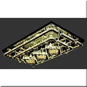 Đèn Mâm Pha Lê ER1 MLF-9539CN 1100x800