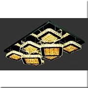 Đèn Mâm Pha Lê ER1 MLF-9538CN 1100x800