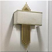 Đèn Tường Trang Trí CTK5 VK.PL03 350x700