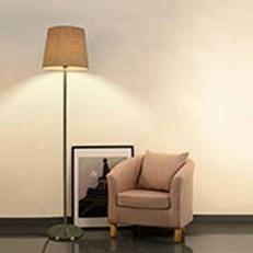 Đèn Cây Trang Trí CTK5 DD.3080 250x1560