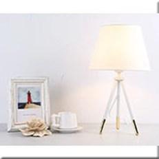 Đèn Bàn Trang Trí CTK2 DB 3032T 260x400