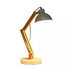 Đèn Bàn Trang Trí CTK2 DB 23X