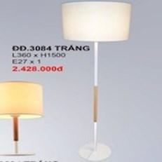 Đèn Cây Trang Trí CTK5 DD.3084 trắng