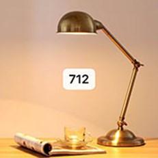 Đèn Bàn Trang Trí CTK2 DB.25