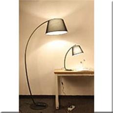 Đèn Cây Trang Trí CTK5 DD.24