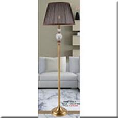 Đèn Cây Trang Trí IW1 8099-1 Ø450xH1600
