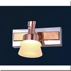Đèn Soi Tranh IW1 5657-1 L150