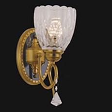 Đèn Tường Cổ Điển IW1 B6019-1 285x130x190