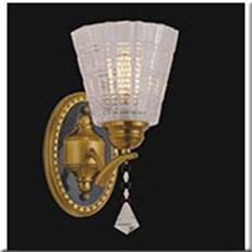 Đèn Tường Cổ Điển IW1 B6011-1 270x145x215