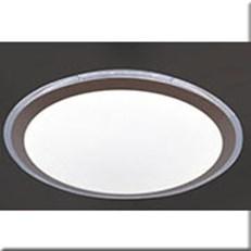 Đèn Áp Trần Led IW1 GM816B Ø400