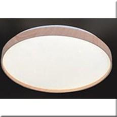 Đèn Áp Trần Led IW1 GM817B Ø400