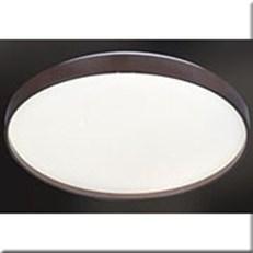 Đèn Áp Trần Led IW1 GM818B Ø400