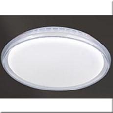Đèn Áp Trần Led IW1 GM820A Ø500