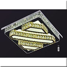 Đèn Mâm Pha Lê Led IW1 9736 600x600