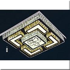 Đèn Mâm Pha Lê Led IW1 9737 600x600