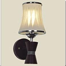 Đèn Tường Gỗ IW1 7200-W 280x130x130