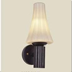 Đèn Tường Gỗ IW1 595-W 320x150x130
