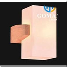 Đèn Tường Gỗ IW1 6112-1 L100xH170