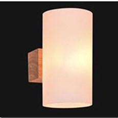 Đèn Tường Gỗ IW1 6108-1 L90xH170