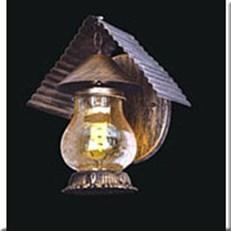 Đèn Tường Cổ Điển IW1 6133W L280xH290