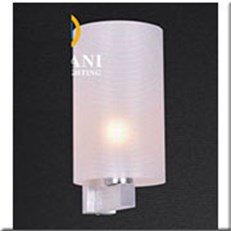 Đèn Tường Trang Trí IW1 3112-1 L120xH200